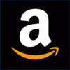 Amazon by Mashsoft